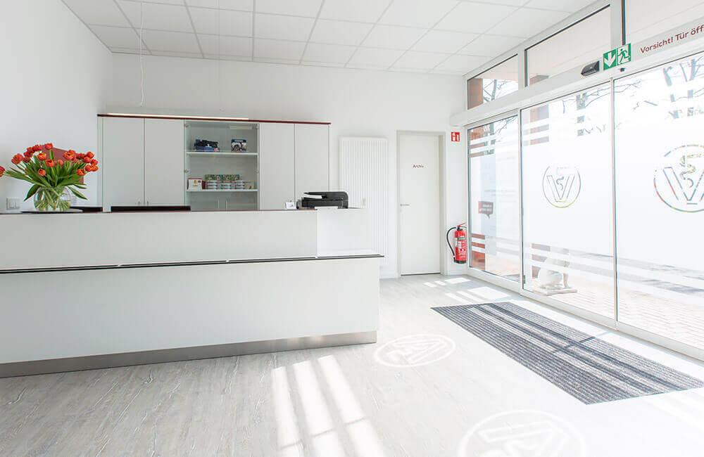 tierarzt-warendorf_praxis_1