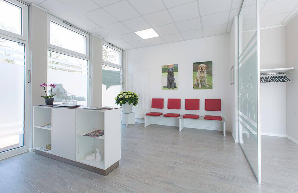 tierarzt-warendorf_praxis_4