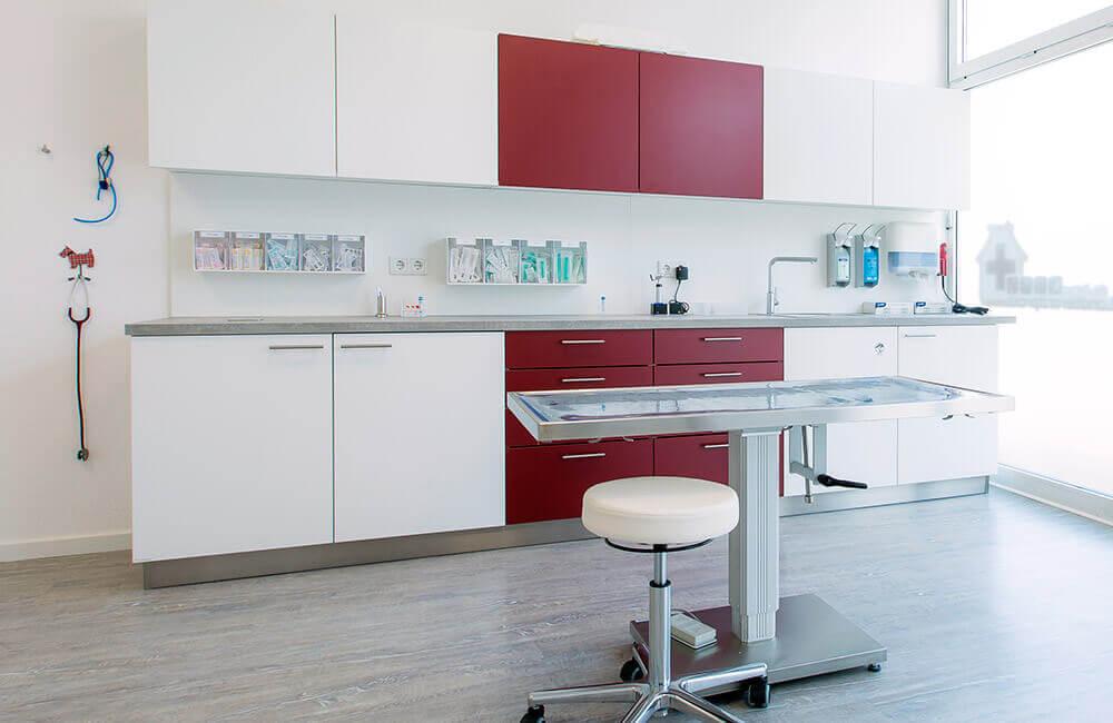 tierarzt-warendorf_praxis_7