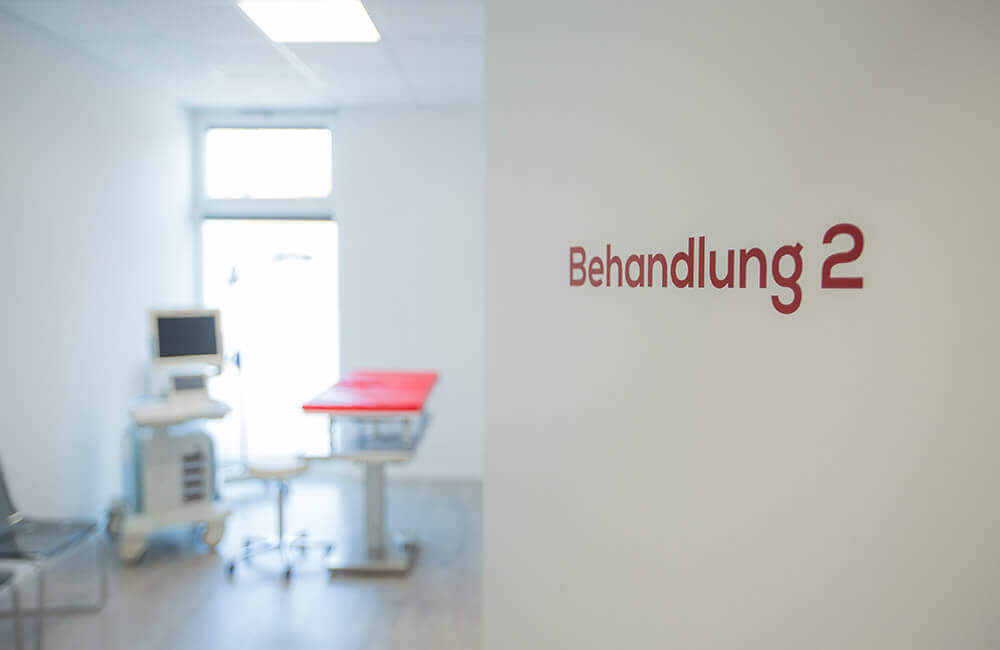 Notdienst Tierarzt Warendorf